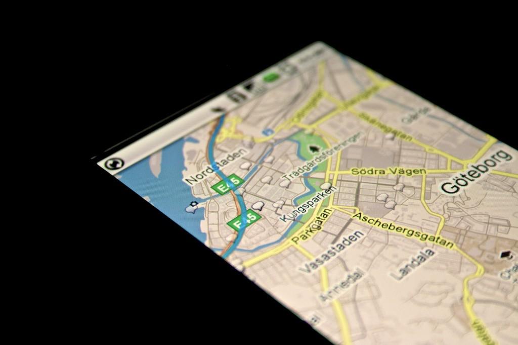 Apps do Google Maps e YouTube estarão disponíveis offline