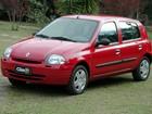 Renault Clio sai de linha após 20 anos; outros 5 carros não são mais vendidos