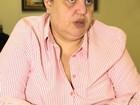Titular da ManausCult é exonerada para adequar administração, diz PMM