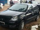 Carro roubado em Pernambuco é encontrado em lava jato de Maceió