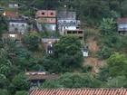 Barragem de Mairiporã segurou ao máximo as águas, diz Alckmin