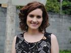 Recém-casada em Malhação, Elisa Pinheiro fala sobre vida a dois