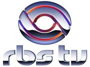 Logo RBS TV (Foto: Divulgação/RBS TV)