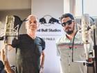 Ney Matogrosso e Nação Zumbi farão parceria no palco no Rock in Rio