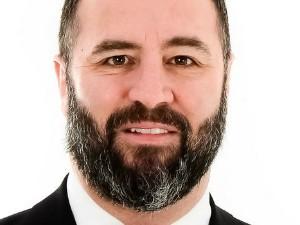 Advogado estava trabalhando quando foi agredido, segundo informações preliminares da OAB (Foto: http://www.robertocaldart.com.br/Divulgação)