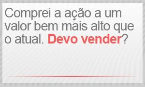 Petrobras 2 (Foto: G1)
