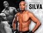 Anderson Silva é o convidado especial do Combate News, nesta quinta-feira