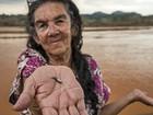 Samarco entrega novo plano de recuperação ambiental ao Ibama