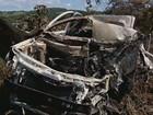Caminhoneiro morto em explosão faria a última entrega do ano em MG