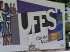MPF-ES denuncia estudantes da Ufes por fraudar processo seletivo