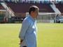 Mesmo líder da Série A3, Colombini deixa comando técnico do Olímpia-SP