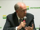 Integrantes do governo questionavam política de preços da Petrobras