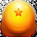 Dragon Ball Z: MUGEN Edition