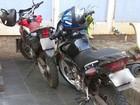 Jovem é preso e menor apreendido por roubo de motos em Piracicaba