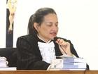 Juíza do Caso Eliza Samudio defende importância da criação do feminicídio