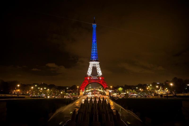 Atentados em Paris: O que sabemos até agora?