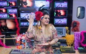Preta Gil no TVZ: Confira a seleção de clipes da cantora