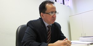 Justiça Federal nega pedido do MPF de anular Enem e suspender Sisu (Catarina Costa / G1)
