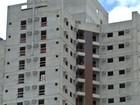 Pesquisa aponta 2016 como bom ano para comprar imóveis em Cuiabá