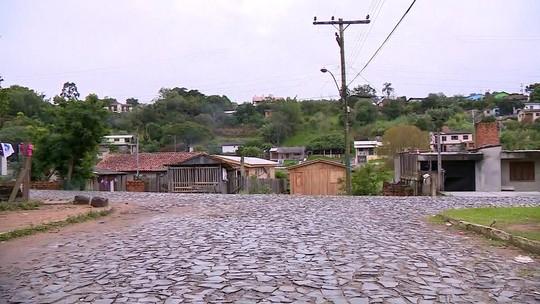 Após sequência de crimes, Santo Antônio da Patrulha terá reforço na segurança