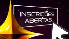 Saiba garantir a sua inscrição na próxima edição do programa (Globo)