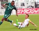 Carrasco corintiano, Obina diz que gols são lembrados até no Japão