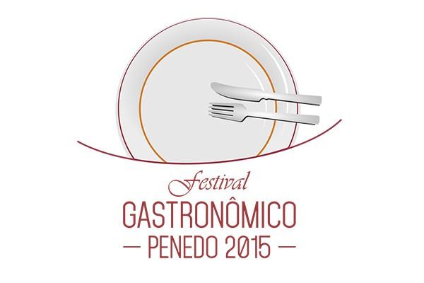 Festival vai acontecer em setembro (Foto: TV Rio Sul)