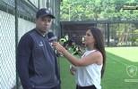 Botafogo TV - Entrevista com o técnico Jair Ventura