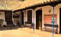 Projeto propõe passeios virtuais por prédios históricos e museus de Pelotas (Reprodução/RBS TV)