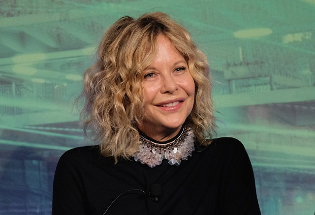 Meg Ryan (Foto: Getty Images)