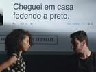 Seminário debate racismo e violência contra a mulher em João Pessoa