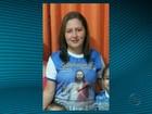 Morre a quarta vítima do acidente na Rota do Sertão em Sergipe