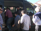 Grupo desviava R$ 1 milhão por mês da Receita do Paraná, afirma Gaeco