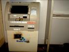 Caixa eletrônico é arrombado em agência bancária de Vista Alegre, RS