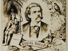 120 anos da morte de Carlos Gomes: reveja especial sobre o maestro