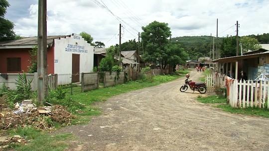 Em menos de uma semana, bairro de União da Vitória tem dois homicídios