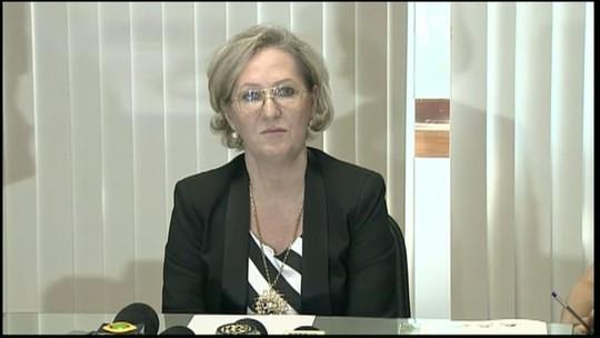 Contratos da Prefeitura de Foz do Iguaçu serão revisados por comissão especial
