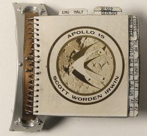 Leilão Espacial 1 (Foto: AP)