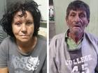 Suspeita de assassinar ex-companheiro é presa em Raposos