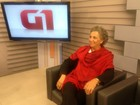 Alzimara Bacellar (PPL) propõe Secretaria da Mulher para Curitiba