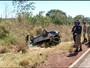Filho de vítima de chacina na BR-153 denuncia ameaça: 'Vão matar mais'
