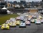 Em Curitiba, Stock Car celebra 450ª corrida de sua história. Veja números