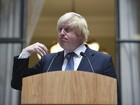 'Deixar UE não significa abandonar Europa', diz novo chanceler britânico