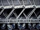 Alimentos mais caros fazem DF ter 2º maior crescimento no IPCA em julho