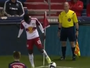 """Gol obtido após """"escanteio malandro"""" na MLS foi irregular, afirma ex-árbitro"""