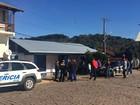 Idoso é morto dentro de casa em Campestre da Serra, no RS