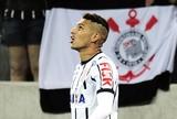 Cartola FC: Flu e Corinthians perdem seus artilheiros para a rodada#30