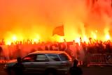 BLOG: Torcida faz festa de arrepiar no hotel do Atlético de Madrid; confira os vídeos