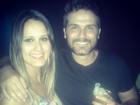 Irmã de ex-BBB Daniel Gevaerd morre em acidente em Campo Grande, MS