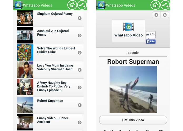 download Virtual Learning Environments: Using,